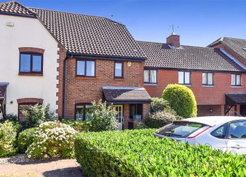 Thumbnail 2 bed detached house for sale in Bishopsgate Walk, Chichester, West Sussex