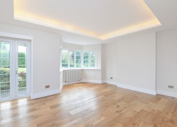 Thumbnail 1 bed flat for sale in Aylmer Road, London