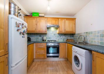 Thumbnail 2 bed flat for sale in Voltaire Road, Clapham High Street