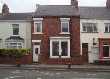 3 bed terraced house to rent in Goatbeck Terrace, Langley Moor, Durham DH7