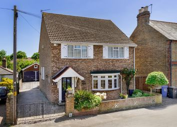 Thumbnail 5 bed detached house for sale in Inkerman Road, Eton Wick, Windsor