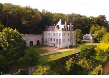 Thumbnail 9 bed property for sale in 37000, Tours, Fr