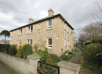 Thumbnail 2 bed flat for sale in Maisondieu Road, Elgin