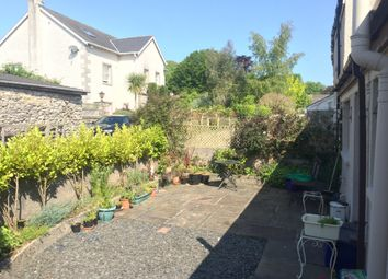 Thumbnail 3 bedroom cottage for sale in Brow End Cottages, Great Urswick, Ulverston