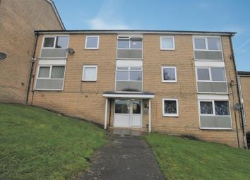 1 bed flat to rent in Edward Close, Southowram, Halifax HX3