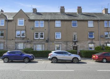 Thumbnail 2 bed flat for sale in 7D Newbigging, Musselburgh