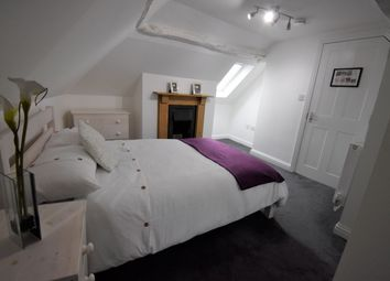 Thumbnail Room to rent in Powells Row, Worcester