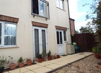 2 bed flat for sale in Kings Lynn, Norfolk PE30