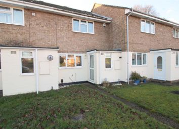 Thumbnail 3 bed property for sale in Haywards, Crawley