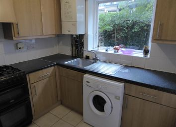 Thumbnail 1 bed flat to rent in Chestnut Court, Bath Road, Hounslow