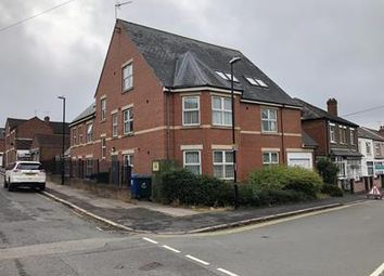 Thumbnail Commercial property for sale in 72A St. Margaret Road, Coventry, West Midlands