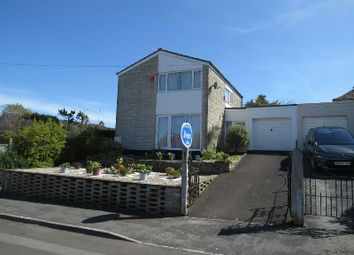 Thumbnail 3 bedroom detached house for sale in Fair Hill, Shipham, Winscombe