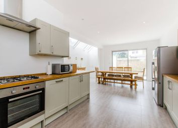 Thumbnail 6 bed property for sale in Mantilla Road, Tooting