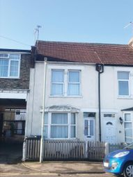 Thumbnail 2 bed terraced house for sale in 6 Hanover Street, Herne Bay, Kent