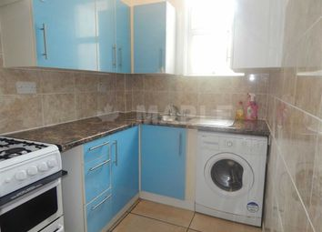 Thumbnail 3 bed semi-detached house to rent in Ladysmith Road, Harrow, Middlesex