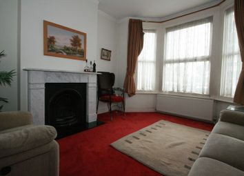 Thumbnail 2 bed flat for sale in Purves Road, London