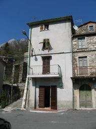 Thumbnail Semi-detached house for sale in Fivizzano, Massa And Carrara, Italy