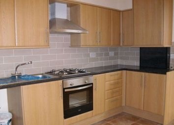 Thumbnail 1 bed flat to rent in Wellwood Road, Seven Kings, Ilford