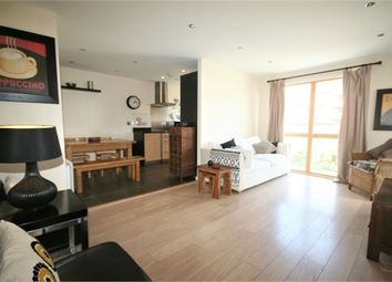 Thumbnail 1 bed flat to rent in The Osborne, Rotherslade Road, Langland, Swansea