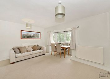Thumbnail 2 bedroom flat to rent in Allison Close, Greenwich