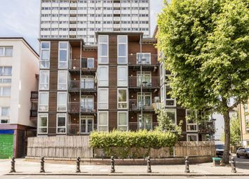 Thumbnail 1 bed flat for sale in Queensdale Crescent, London