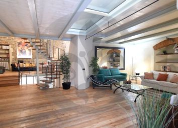 Thumbnail 2 bed triplex for sale in Via Chiasso Del Buco, Florence City, Florence, Tuscany, Italy