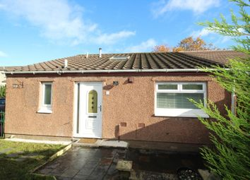 Thumbnail 3 bed terraced house for sale in Park Winding, Erskine