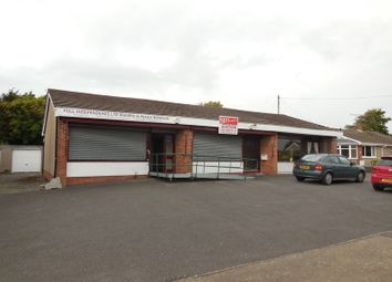 Thumbnail Retail premises to let in Adenfield Way, Rhoose