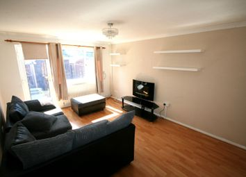 Thumbnail 2 bed terraced house to rent in Frederick Road, Malvern