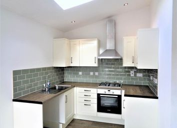 Thumbnail 1 bedroom flat to rent in Maldowers Lane, St George, Bristol