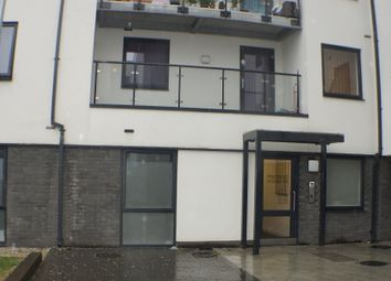 Thumbnail 2 bed flat for sale in 5-7 Loxford Road Barking, London, London