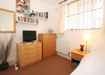 Thumbnail 5 bed shared accommodation to rent in County Street, London