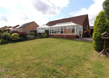 Thumbnail 2 bed bungalow for sale in Gateside Close, Liverpool, Merseyside