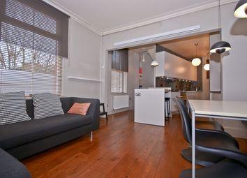 Thumbnail 2 bed duplex to rent in Tower Bridge Road, London Bridge