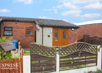 2 bed town house for sale in Rochdale Road, Royton, Oldham, Lancashire OL2