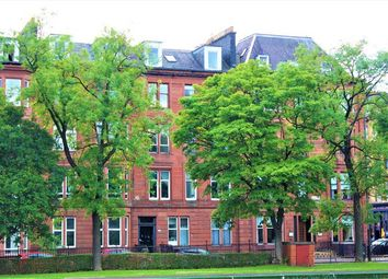 2 bed flat for sale in Sauchiehall Street, Kelvingrove, Glasgow G3