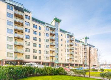 2 bed flat to rent in Portland Gardens, Leith EH6