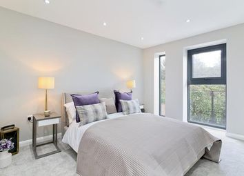 Thumbnail 2 bed flat for sale in Atar House, 179 Ilderton Road, London