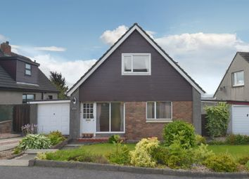 Thumbnail 3 bed property for sale in Norwood Crescent, Alloa