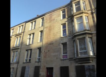 Thumbnail 1 bedroom flat to rent in Westmoreland Street, Glasgow