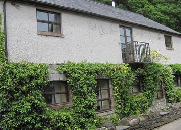 Thumbnail 4 bed property to rent in Ty Gwyn Farm, Penywern Road, Ystalyfera, Swansea.