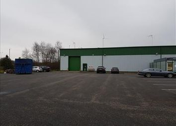 Thumbnail Light industrial to let in Unit 1, Fruit Market, Henry Boot Way, Priory Park, Hull, East Yorkshire