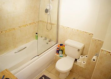 Thumbnail 2 bed flat for sale in Maryport Drive, Timperley, Altrincham