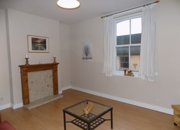Thumbnail 1 bed flat to rent in Skinnergate, Darlington