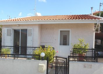 Thumbnail 3 bed bungalow for sale in Palodeia, Limassol, Cyprus