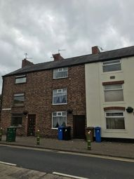 3 bed cottage for sale in Stalybridge Road, Mottram SK14