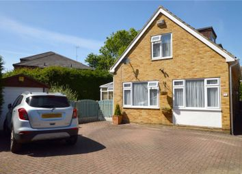 Thumbnail 3 bed detached house for sale in Wellington Mount, Leeds, West Yorkshire