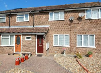 2 bed property for sale in Isenburg Way, Hemel Hempstead HP2