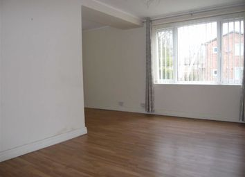 Thumbnail 3 bed terraced house to rent in Shone Avenue, Peel Hall, Peel Hall