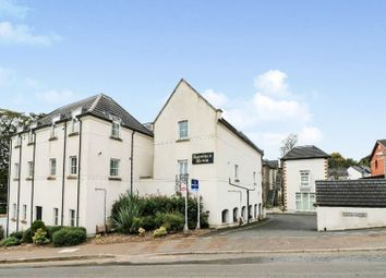 Thumbnail 2 bed flat for sale in Barnfield Manor, Lisburn